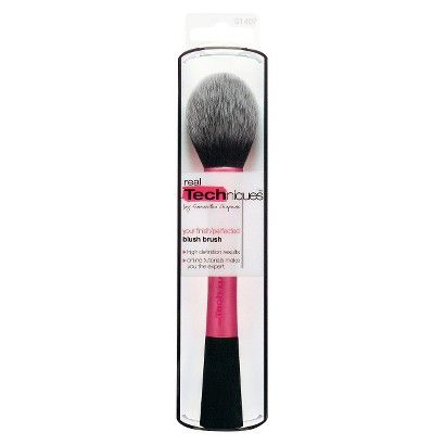 Real Techniques Blush Brush $7.19