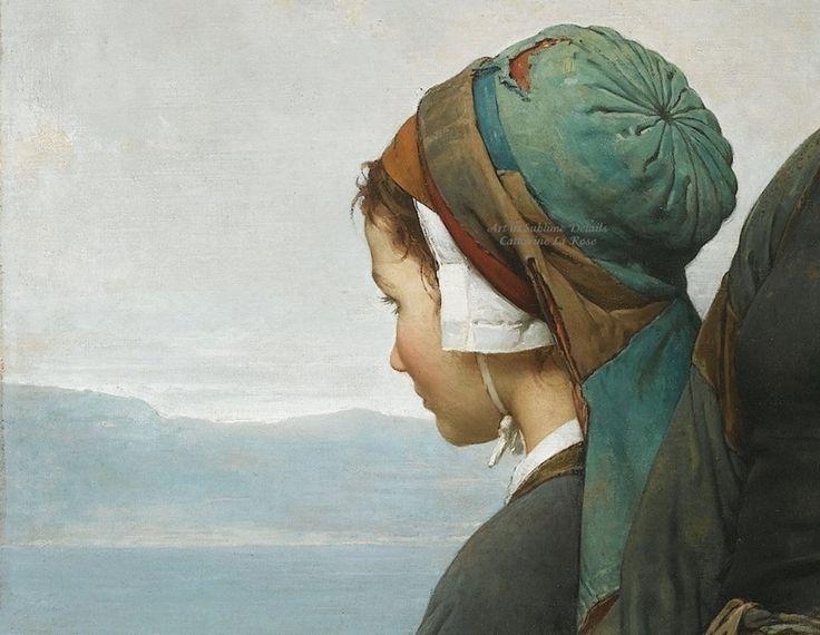 EMILE AUGUSTE HUBLIN 1830-1891
