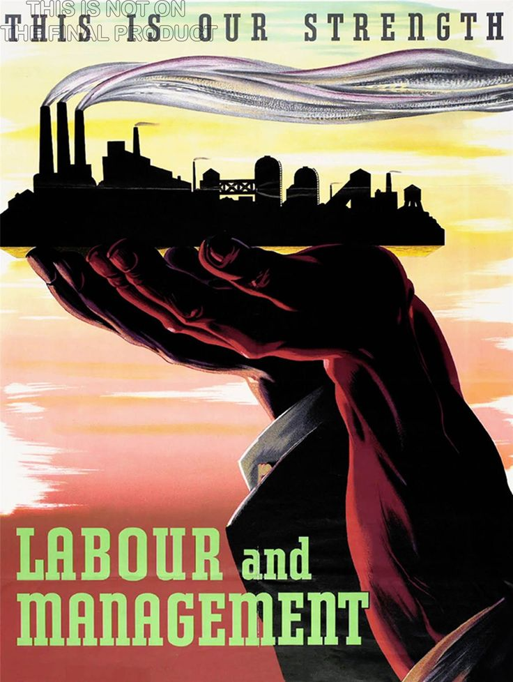 Labour Day is celebrated the first Monday in October (Oct 6) in the Australian Capital Territory, New South Wales and South Australia. http://farmersmarketonline.com/holiday/LabourDay.html