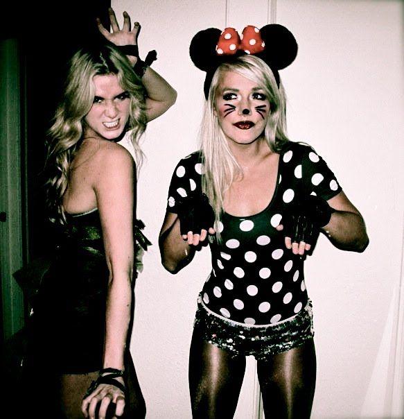 Diy Womens Halloween Costume Ideas.Easy Diy Womens Halloween Costumes Zombie Halloween