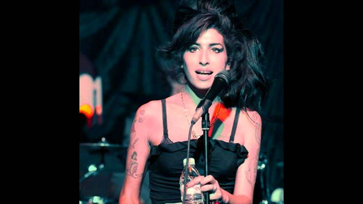 17 Best images about A... Amy Winehouse Google