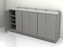 Storage #3 custom,
