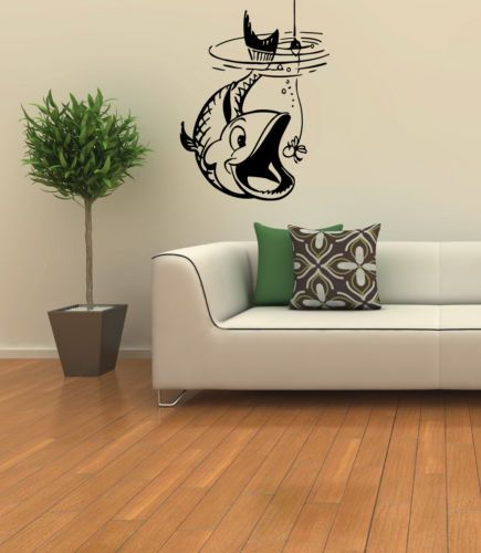 Room Decor With Animals
