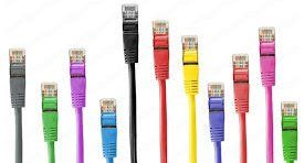Comparing Network Cables: Cat5e, Cat6, and Cat6a Briefly Explained   Tyler Smith   Pulse   LinkedIn