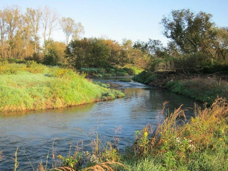 61 Best Places To Stay In Vernon County Wisconsin Images