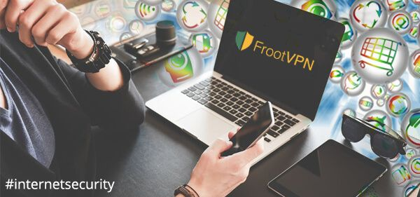 VPNs and Large-scale Management IoT Security Solutions
