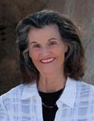 link to great teachings by Kay Smith