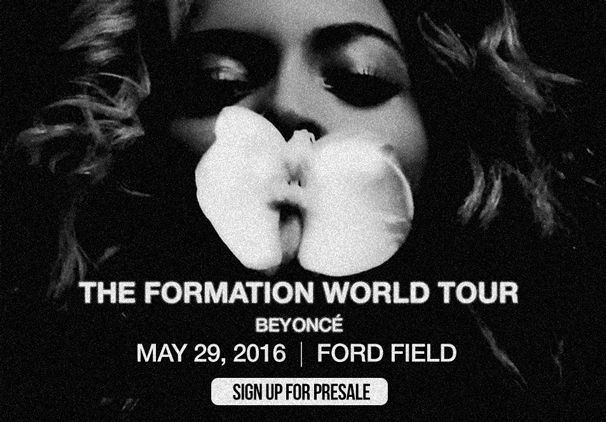 About Live Nation Entertainment #BeyonceFormation #Beyonce...: About Live Nation Entertainment… #BeyonceFormation #Beyonce
