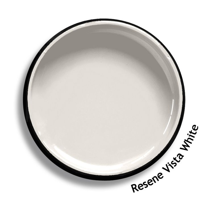 Resene Vista White is a moody, ephemeral nearly pink edged white. From the Resene Whites & Neutrals colour collection. Try a Resene testpot or view a physical sample at your Resene ColorShop or Reseller before making your final colour choice. www.resene.co.nz