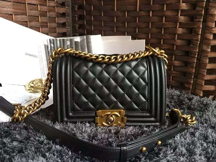 chanel Bag, ID : 55566(FORSALE:a@yybags.com), chanel stylish handbags, chanel small wallets for women, chanel spring handbags, chanel fabric totes, chanel handbag designers, chanel clutch bags, chanel leather purses, chanel handbags where to buy, buy chanel online us, chanel online store europe, france chanel, chanel women bags #chanelBag #chanel #chanel #makeup #bag