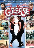 Grease [DVD] [Eng/Fre] [1978]