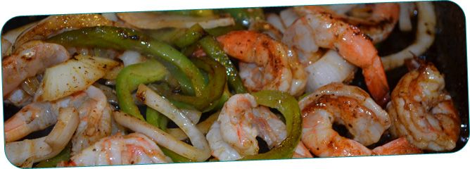 Seafood Restaurant Panama City :: Dockside Dining Panama City Beach :: Boon Docks