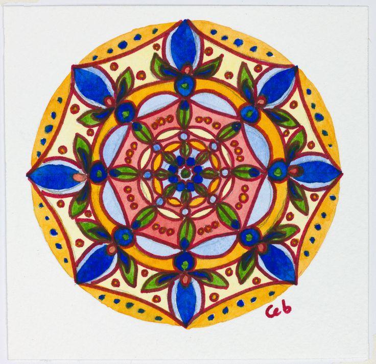 yoga therapy, yoga information, yoga flow, art of meditation, meditation paintings, yoga quotes