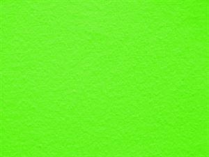 Vis detaljer for Jersey (limegrøn)