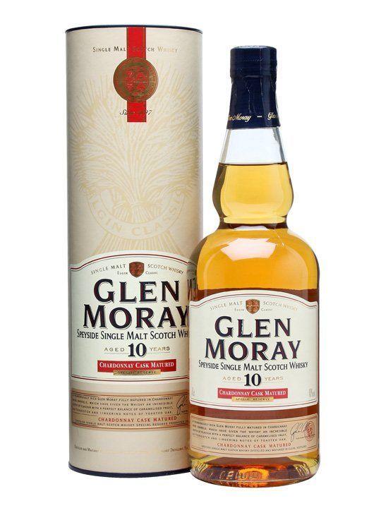 Glen Moray 10 yrs Chardonnay Cask, 87/100pts//JL Nose: 23 Taste: 20 Finish: 22 Balance: 22 #whiskydrinks