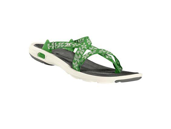 Japonki Libria Flip  http://www.bestsport.com.pl/produkt,Japonki-Libria-Flip,U43969,2346  Marka:Adidas Symbol:U43969 Płeć:Kobieta Dyscyplina:Letnie  Obuwie wykonane z wysokogatunkowych materiałów syntetycznych i tekstylnych Doskonale sprawdzają się na mokrych nawierzchniach dzięki zastosowaniu w podeszwie systemu TRAXION  #buty #obuwie #japonki #klapki #adidas #bestsport