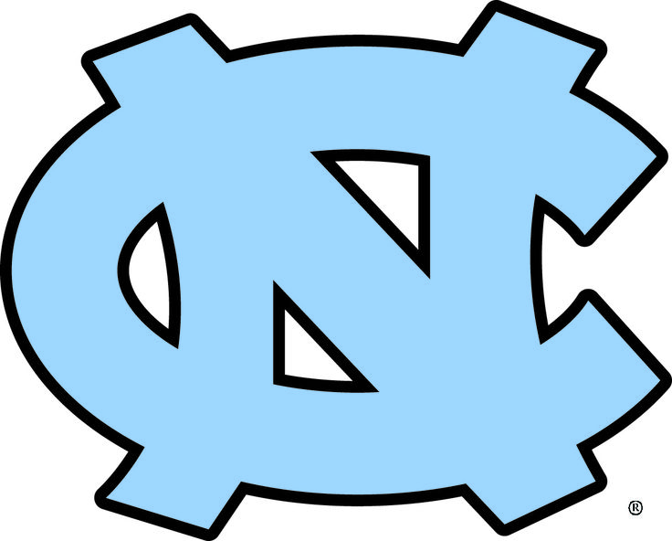 The University of North Carolina at Chapel Hill is a coeducational public research university located in Chapel Hill, North Carolina, United States.