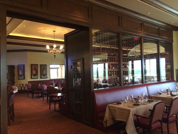 Italian Restaurants In Palms Springs