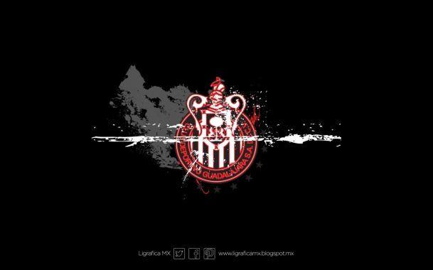 CHIVAS RAYADAS. por djtigra66 - Logo y escudo - Fotos de Chivas Guadalajara, La galeria de fotos más extensa de los aficionados a chivas Guadalajara. Comparte tus fotos de chivas