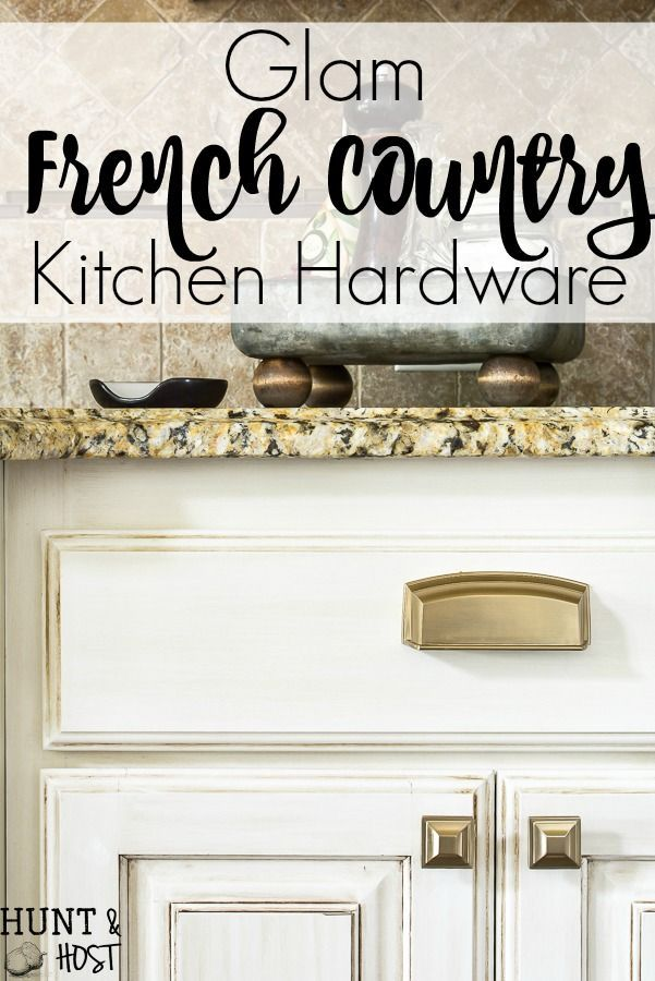 Install New Kitchen Hardware Like A Pro And Upgrade Your Spec Home Into Custome In An Afternoon Easyupgrade Builderhome Hardwaretips