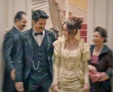 Wedding Dressses Wedding Film And Film On Pinterest