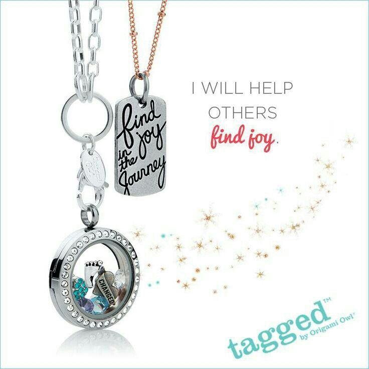 Origami Owl Custom Jewelry Mary Harral Independent: 17 Best Images About Creative Lockets On Pinterest