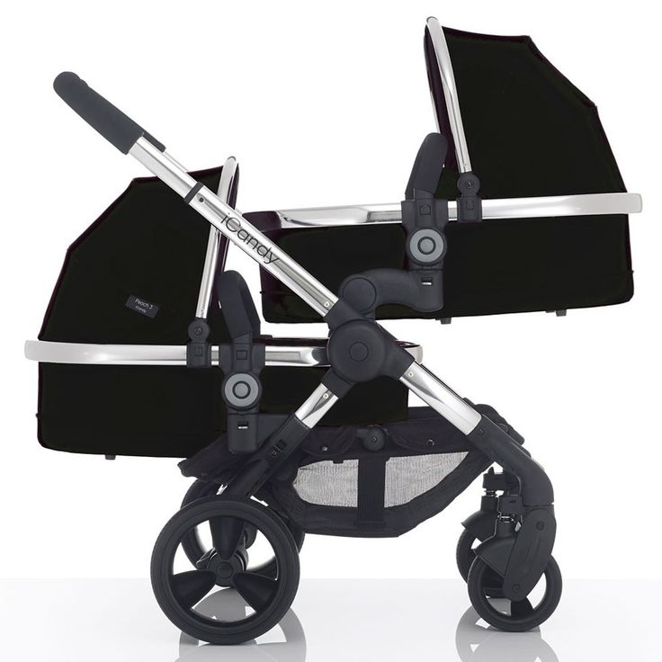 43 Best Kinderwagen Images On Pinterest Pram Sets Baby