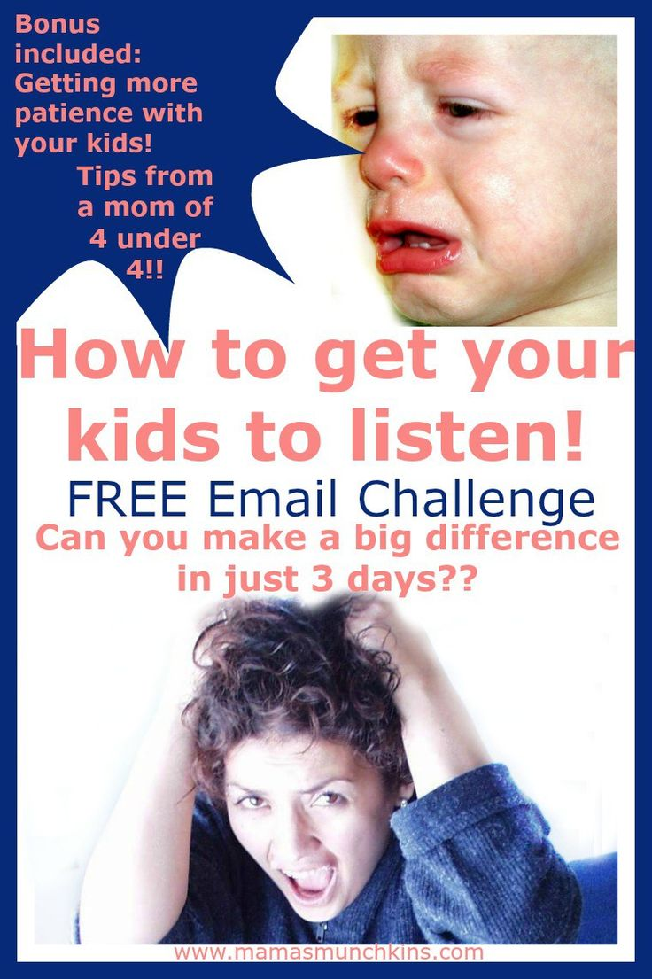 listening-challenge- hoe big of a difference can you make?