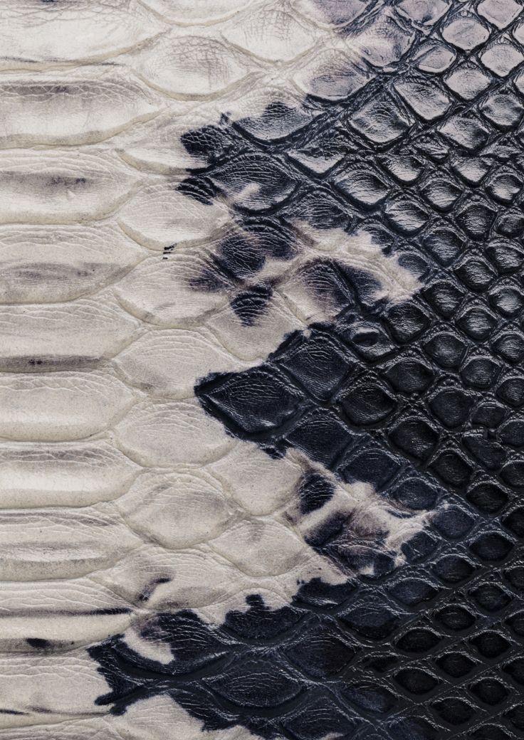 & Other Stories | Anaconda Shoulder Bag