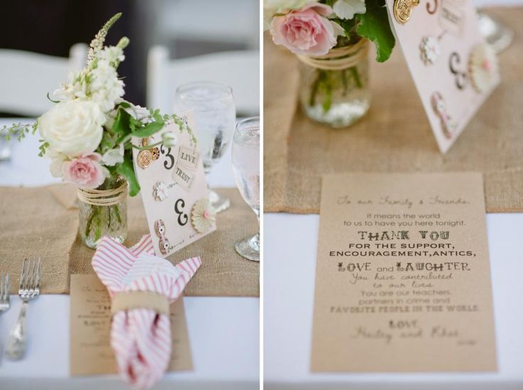 100+ ideas to try about Place setting- Indpiration
