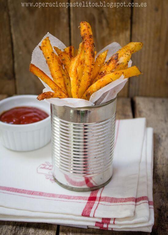 patatas-fritas-hierbas-aromaticas.jpeg (549×768)