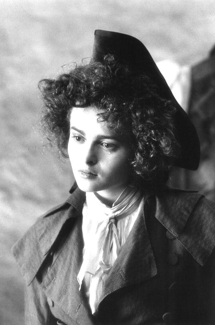 Still of Helena Bonham Carter in Frankenstein (1994) http://www.movpins.com/dHQwMTA5ODM2/frankenstein-(1994)/still-3425078784