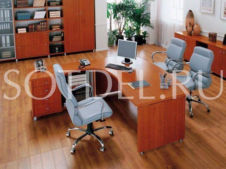 ламината 33 класса http://www.sotdel.ru/laminat-33-klass.html прочный #ламинат #sotdel как правило влагостойкий долговечный и подходит для укладки в домах квартирах и в общественных зданиях. Цены на ламинат 33 класса ниже цен на ламинат 34 класса ламинат 33 класс - лучший ламинат по соотношению цена / качество а разнообразие рисунков цветов и фактур предлагаемых фирмами производителями ламината удовлетворят любого самого взыскательного покупателя. Выбирая ламинат для напольного покрытия вы…
