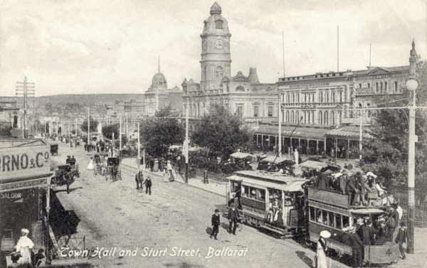 Town_hall_and_sturt_street_ballarat_1917.jpg (600×377)