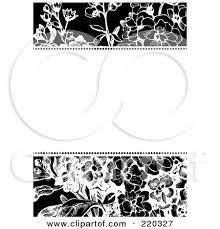 Image result for formal invite design