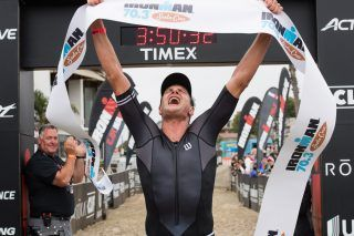 Matt Fitzgerald provides a simple-to-follow 16 week training plan for the half Ironman distance.