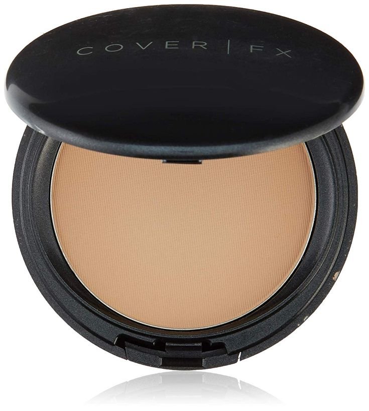 Cover fx pressed mineral foundation no n10 04 ounce