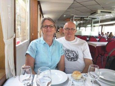 Semi+Retired+Couple+from+New+Zealand+-+Mindahome
