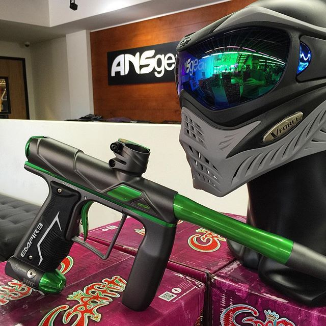 DONT FORGET ABOUT THE #crazy DEAL STILL GOING ON AT ANSgear.com