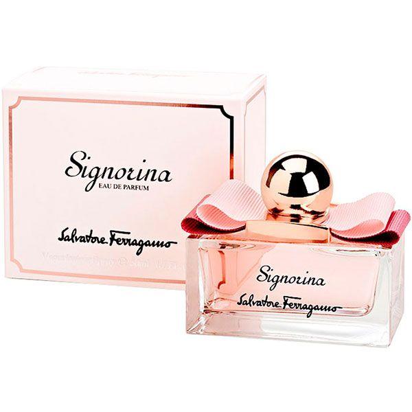 Νέα άφιξη στα TNG! Άρωμα τύπου Signorinaαπό τονSalvatore Ferragamo. Πατήστε ΕΔΩ και κάντε την επιλογή σας! To Signorina από τον Salvatore Ferragamo είναι ένα φρουτώδες λουλουδένιο άρωμα το οποίο…