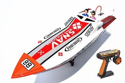 569.99$  Watch here - http://alim9b.worldwells.pw/go.php?t=32792577000 - 2.4G 26CC Engine G26A2 Fiber Glass Gas RC Radio Controled Racing Boat ARTR W/Cooling System ARTR