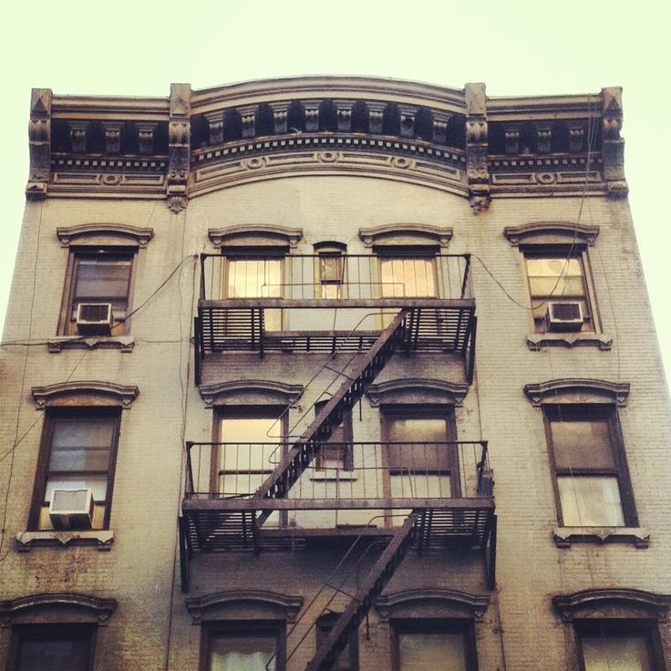 Manhattan New York Studio Apartments: 13 Best Hell's Kitchen, Manhattan Images On Pinterest