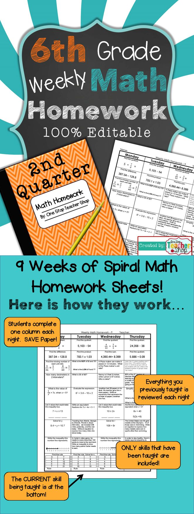 50 best Math projects images on Pinterest | School, Math activities ...