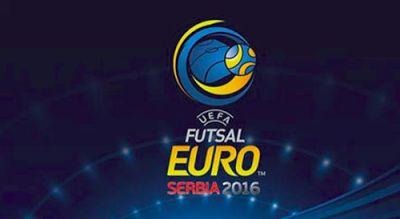 el forero jrvm y todos los bonos de deportes: Resultados y partidos europeo futbol sala serbia 2...