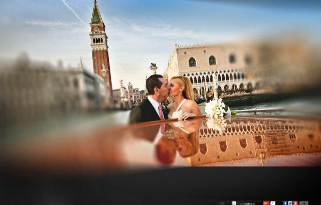 Nuove gallerie per il 2014: Daniele #wedding #matrimoino #fotografomatrimonio #venezia http://www.morlotti.com/foto-matrimonio/fotografo-matrimonio-venezia