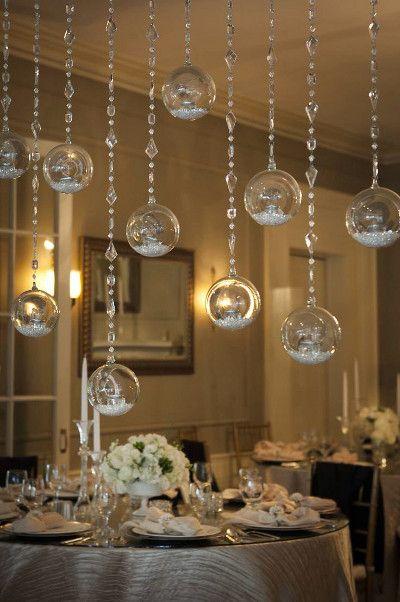 M s de 1000 ideas sobre fiesta de burbujas en pinterest for Decoracion hogar la plata