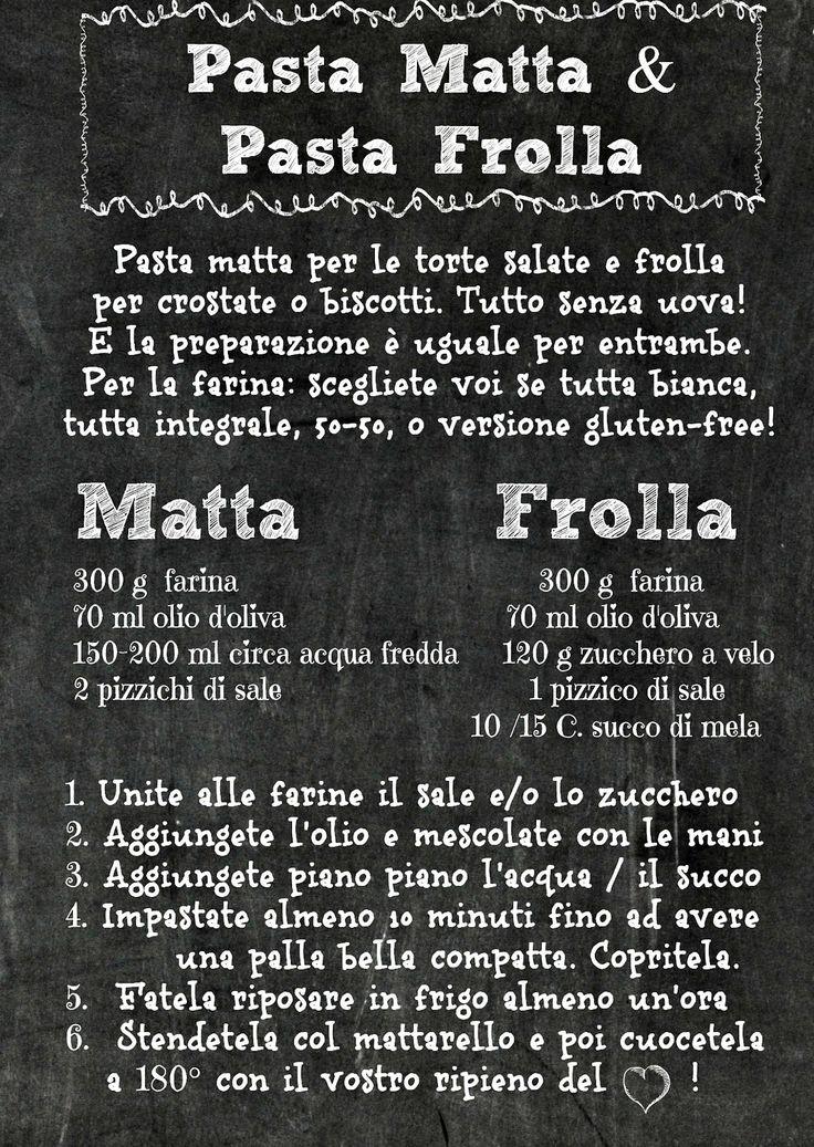 Vegan-in-Italy