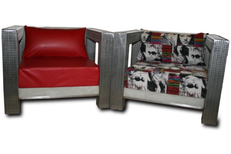 17 best nadege petit creation images on pinterest. Black Bedroom Furniture Sets. Home Design Ideas