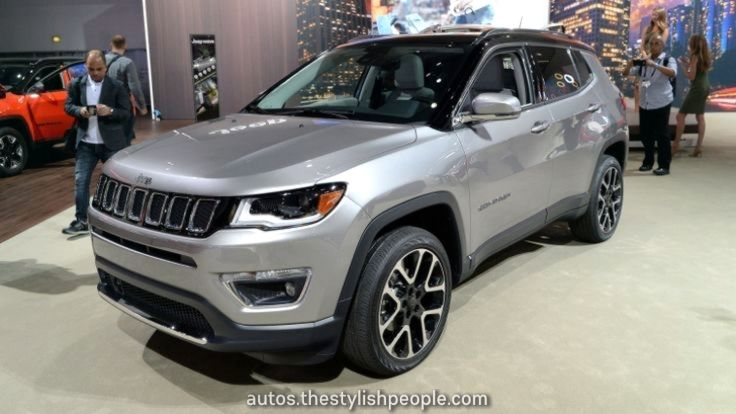 20jeep Compass Greater Than Collections Suv Cars Jeep Compass