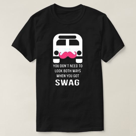 Swag Custom Shirts //Price: $15.50 & FREE Shipping //     #customtshirts #cheapcustomshirts #funnytshirts #theroyaltees #tshirtforman #tshirtforwoman #funnyquotetshirts #graphictees #coolgraphictees #gameofthrone #rickandmorty #likeforlike #tshirts #christmasgift #summer #catlover #birthdaygift #picoftheday #OOTD #giftforman #giftforwoman #streetwear #funnychristmasshirts #halloweencostume #halloweentshirt #tshirt #tshirts #tshirtdesign #funnygift #birthdaygift #funnybirthdaygift…